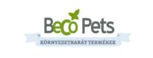 Beco Pets Magyarország