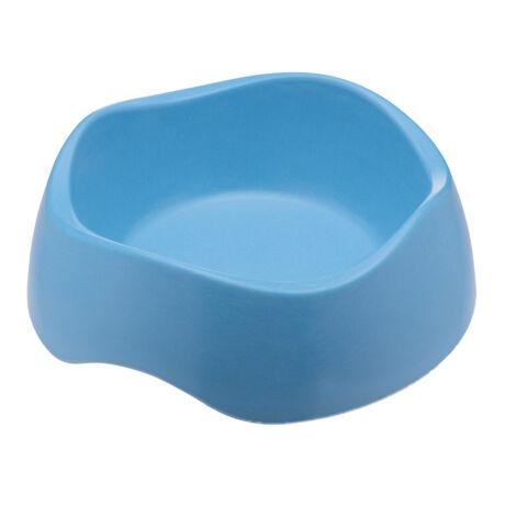 Beco Bambusz Tál - Kék